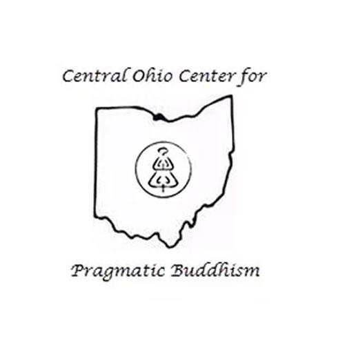Central-Ohio