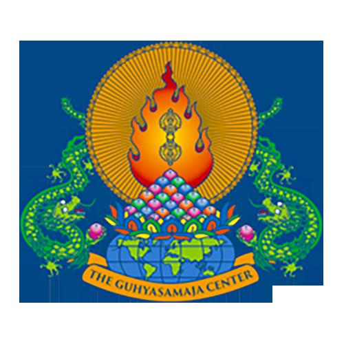 GUHYASAMAJA CENTER
