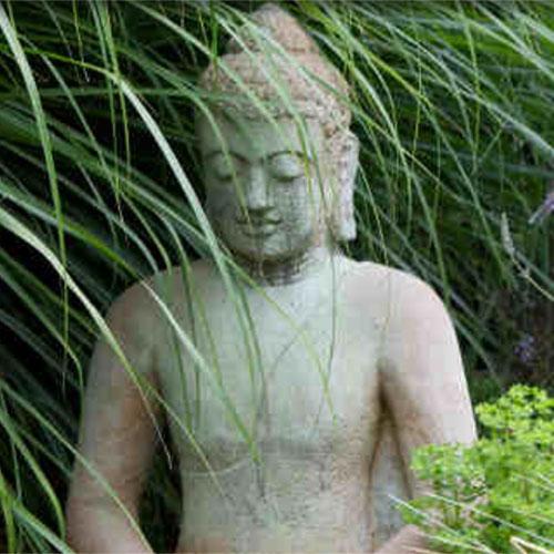 Portland Insight Meditation Community