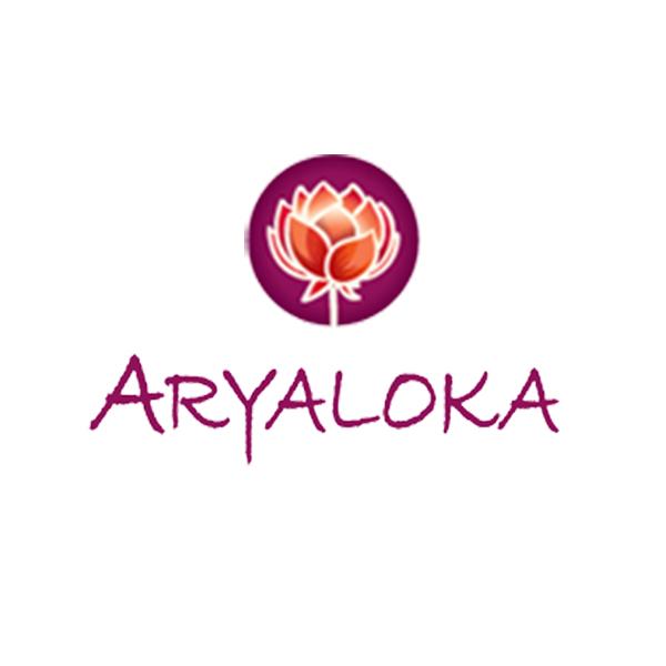 aryaloka