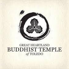 buddhist temple of toledo