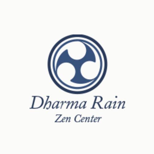dharma rain center