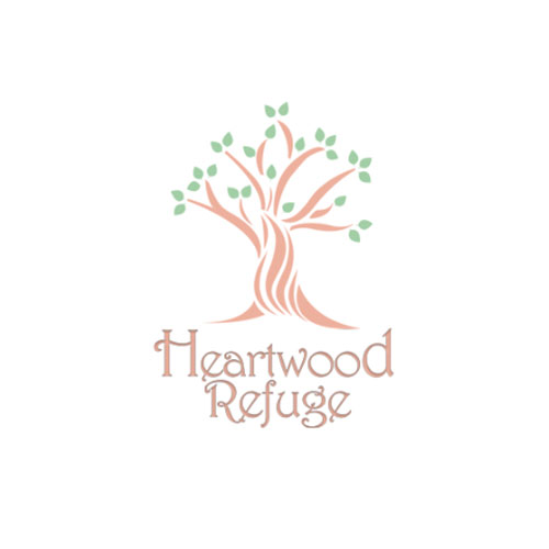 Heartwood Refuge