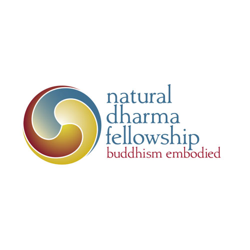 natural-dharma-fellowship