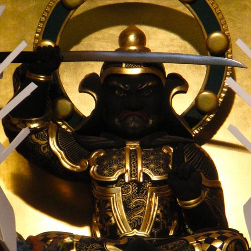 nichiren buddhist sangha of texas