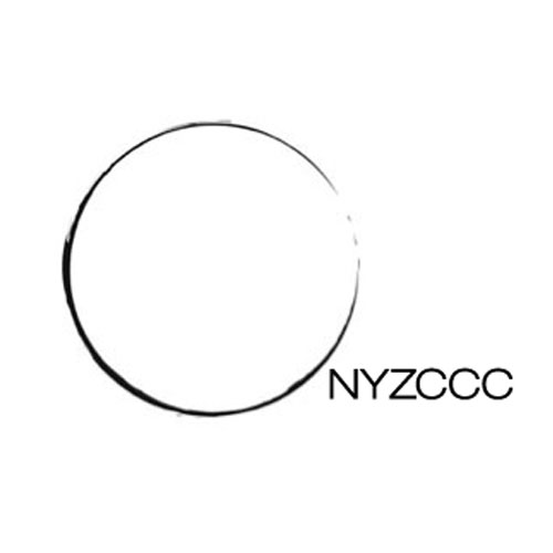 nyzccc