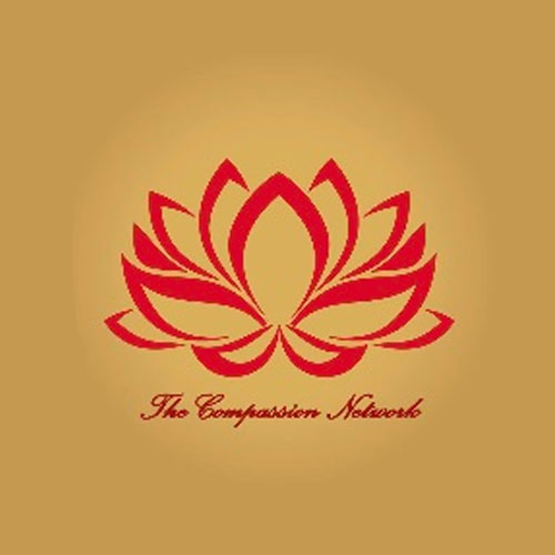 the-compassion-network