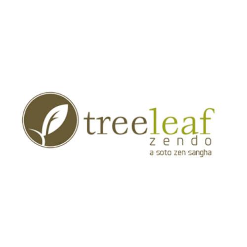 tree-leaf-zendo